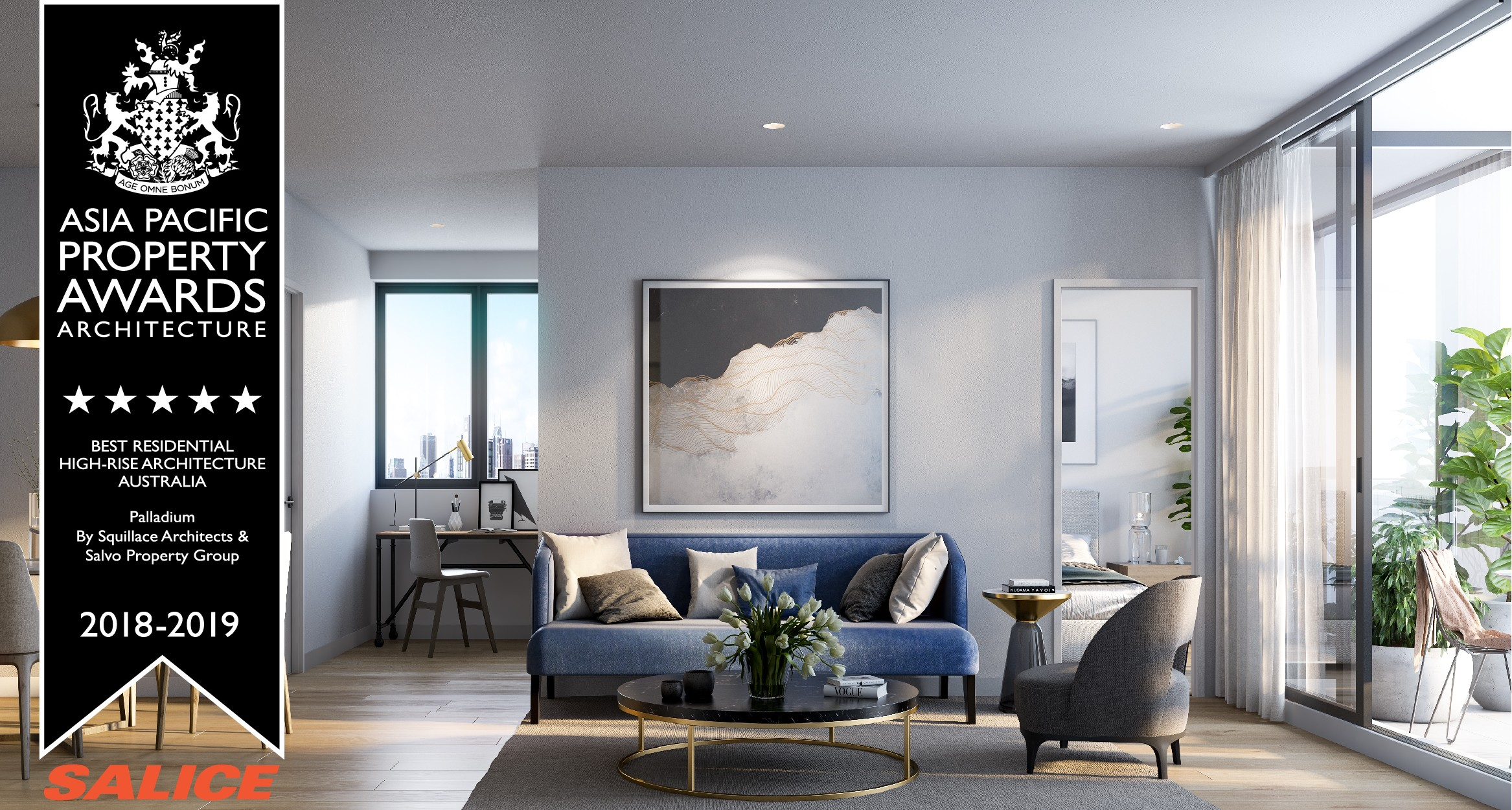 palladium-award-living-room