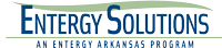 Entergy Solutions