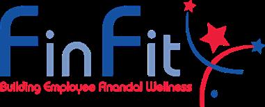 FinFit_Logo_PNG.png