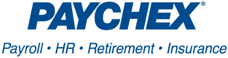 paychexlogo.png