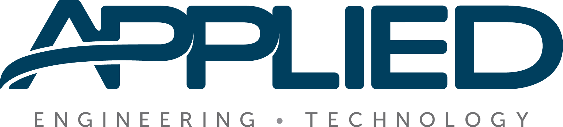 APPLIED__Logo_FC