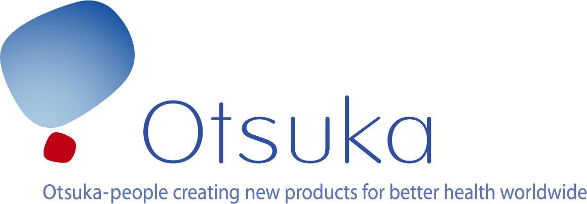 Otsuka logo