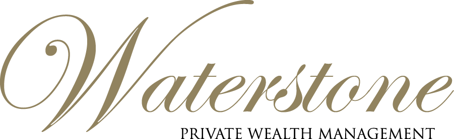 Waterstone Private Wealth Management