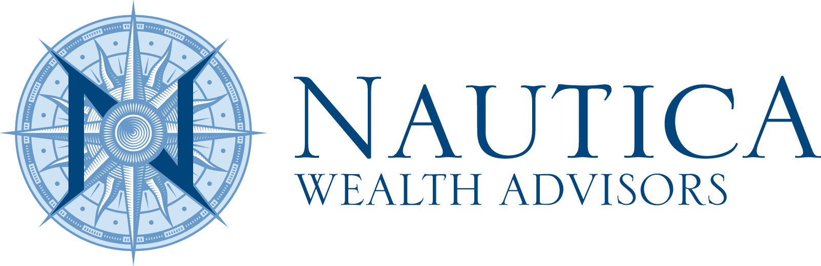 Nautica Wealth Advisors