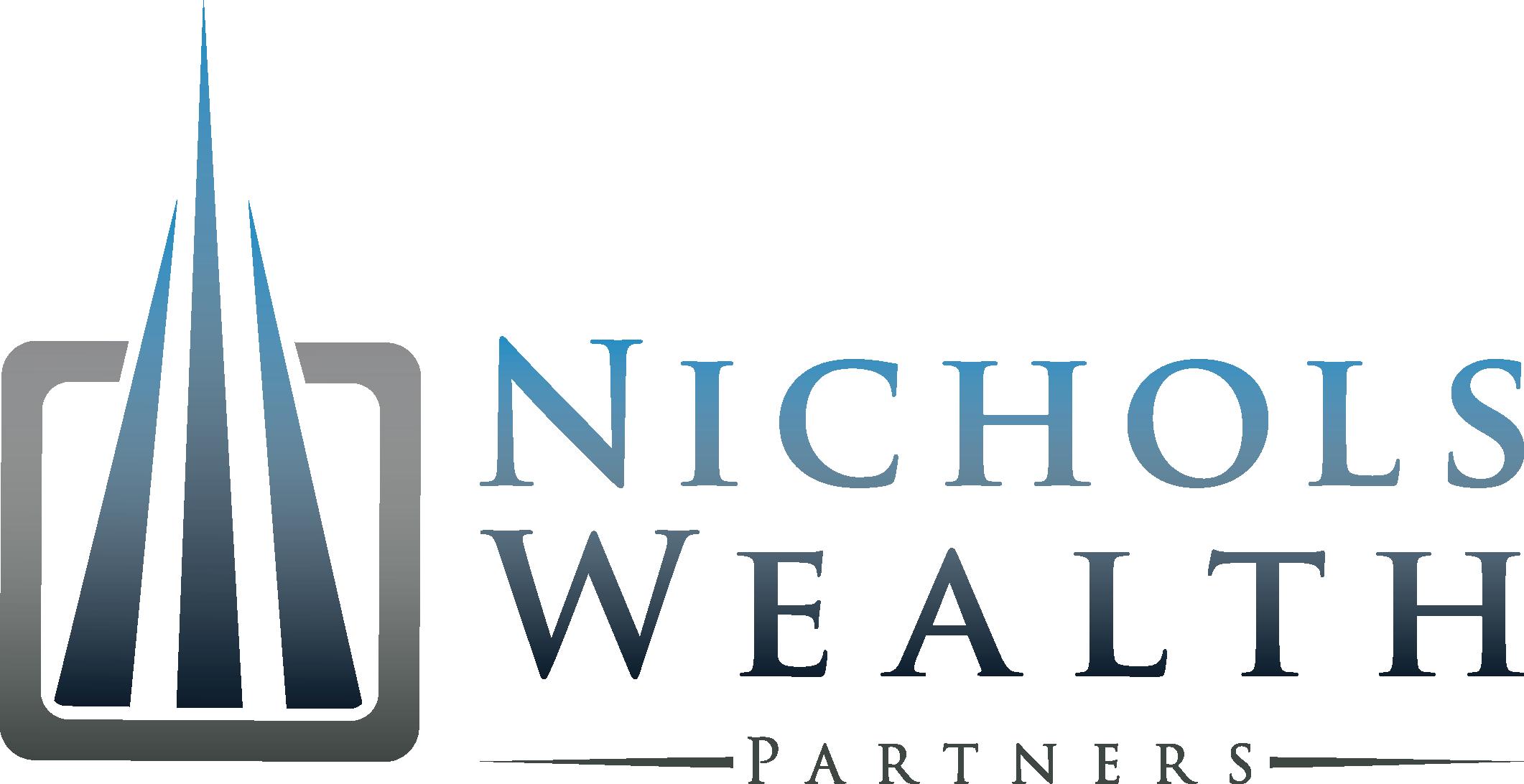 Nichols Wealth Partners