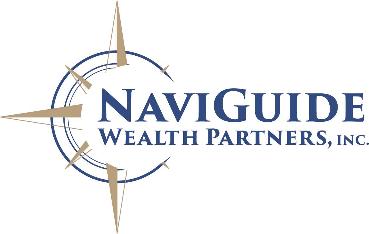NaviGuide Wealth Partners Inc.