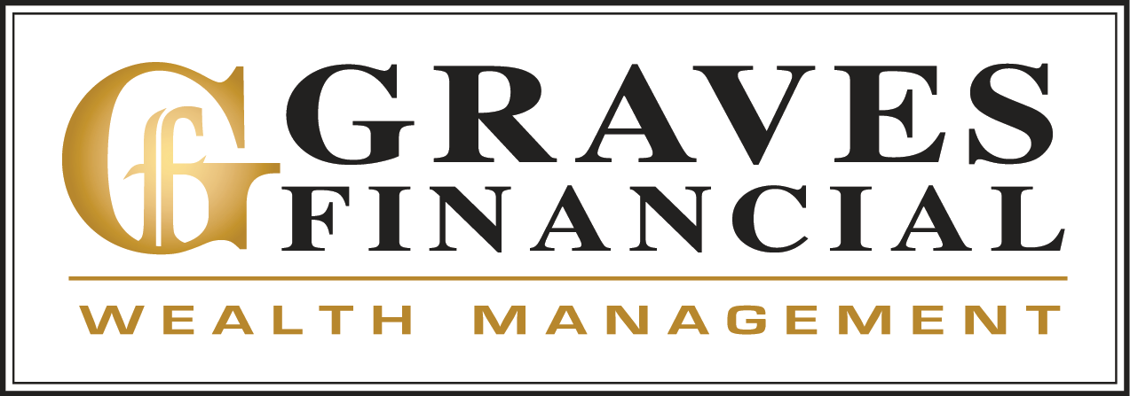 Graves Financial Wealth Management