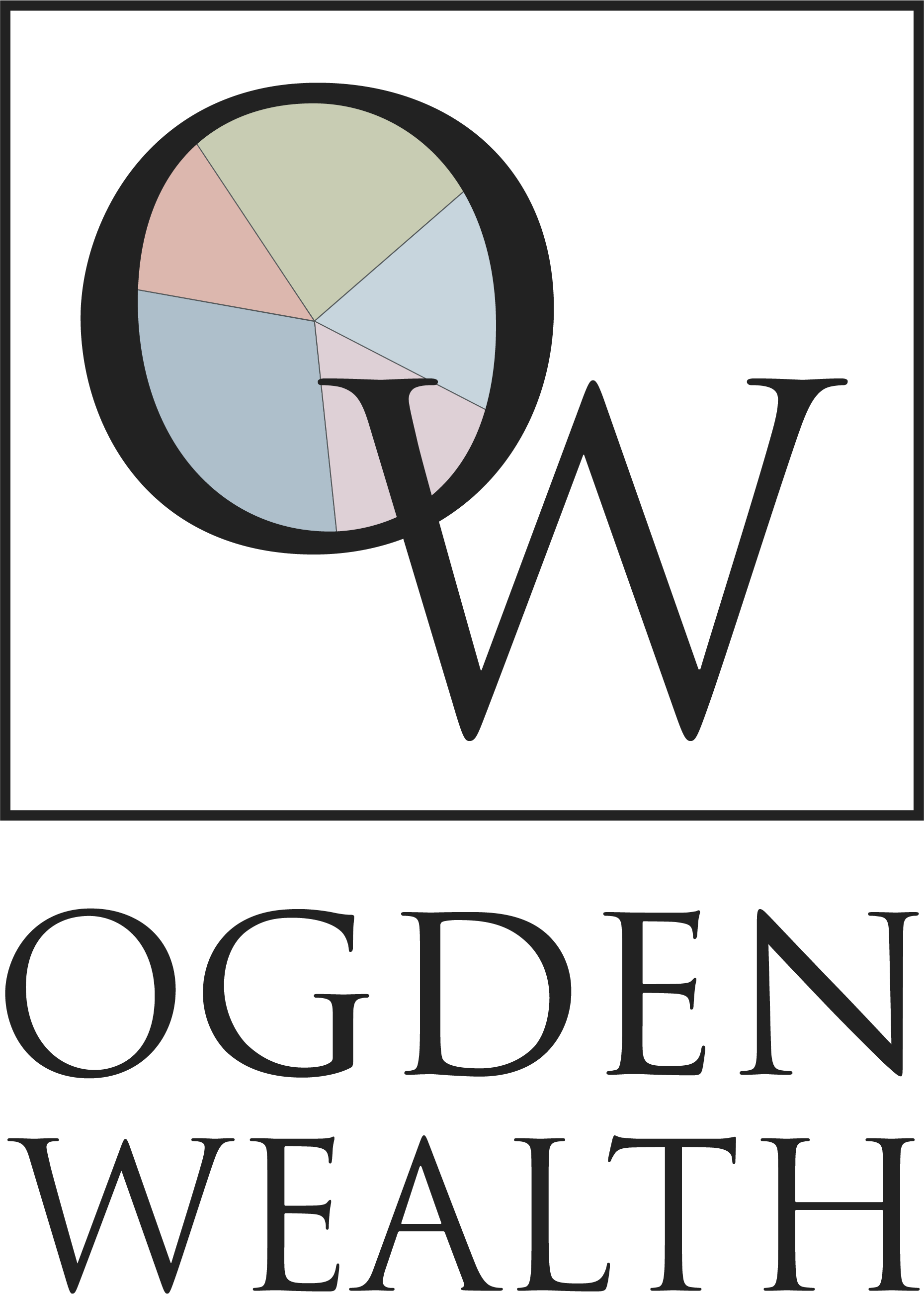 Ogden Wealth LLC