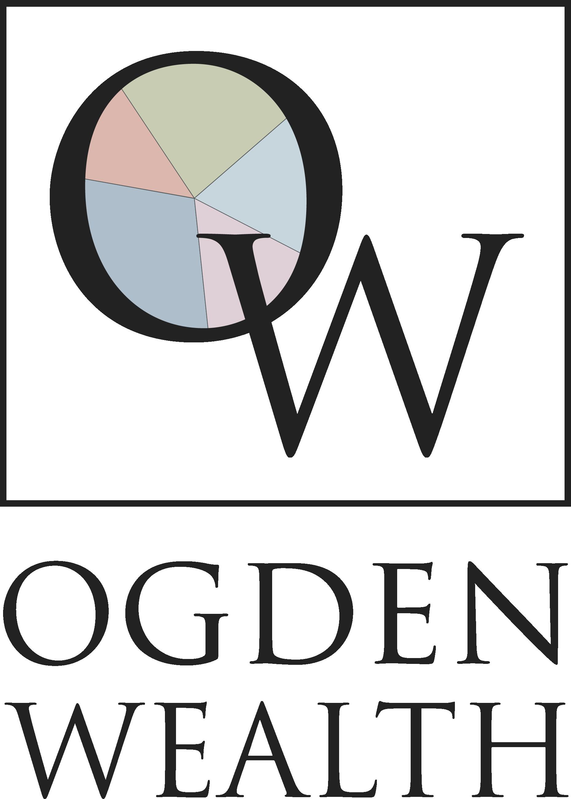 Ogden Wealth