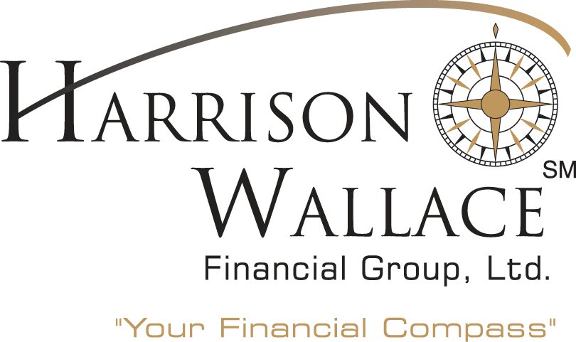 Harrison Wallace Financial Group Ltd