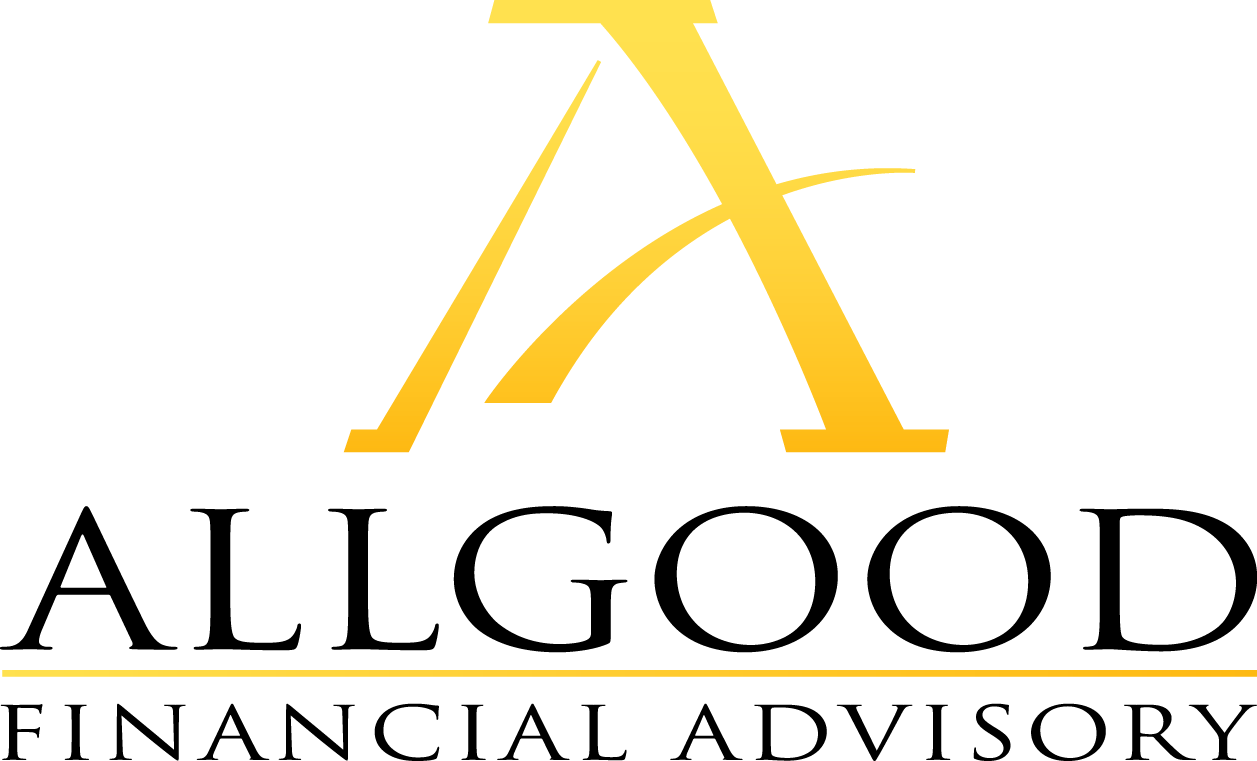 Allgood Financial Advisory