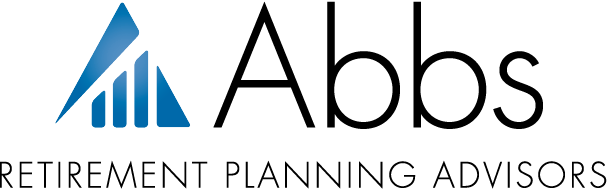 Abbs Retirement Planning Advisors