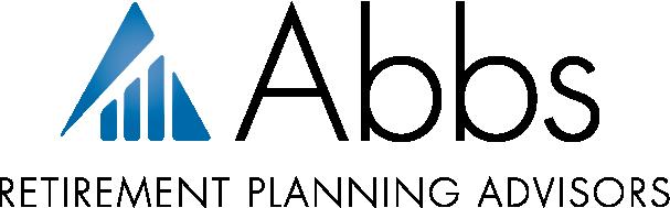 Abbs Retirement Planning Advisors