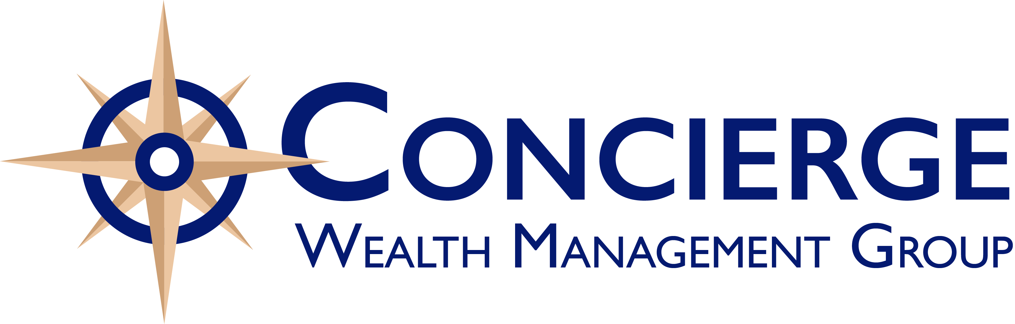 Concierge Wealth Management Group
