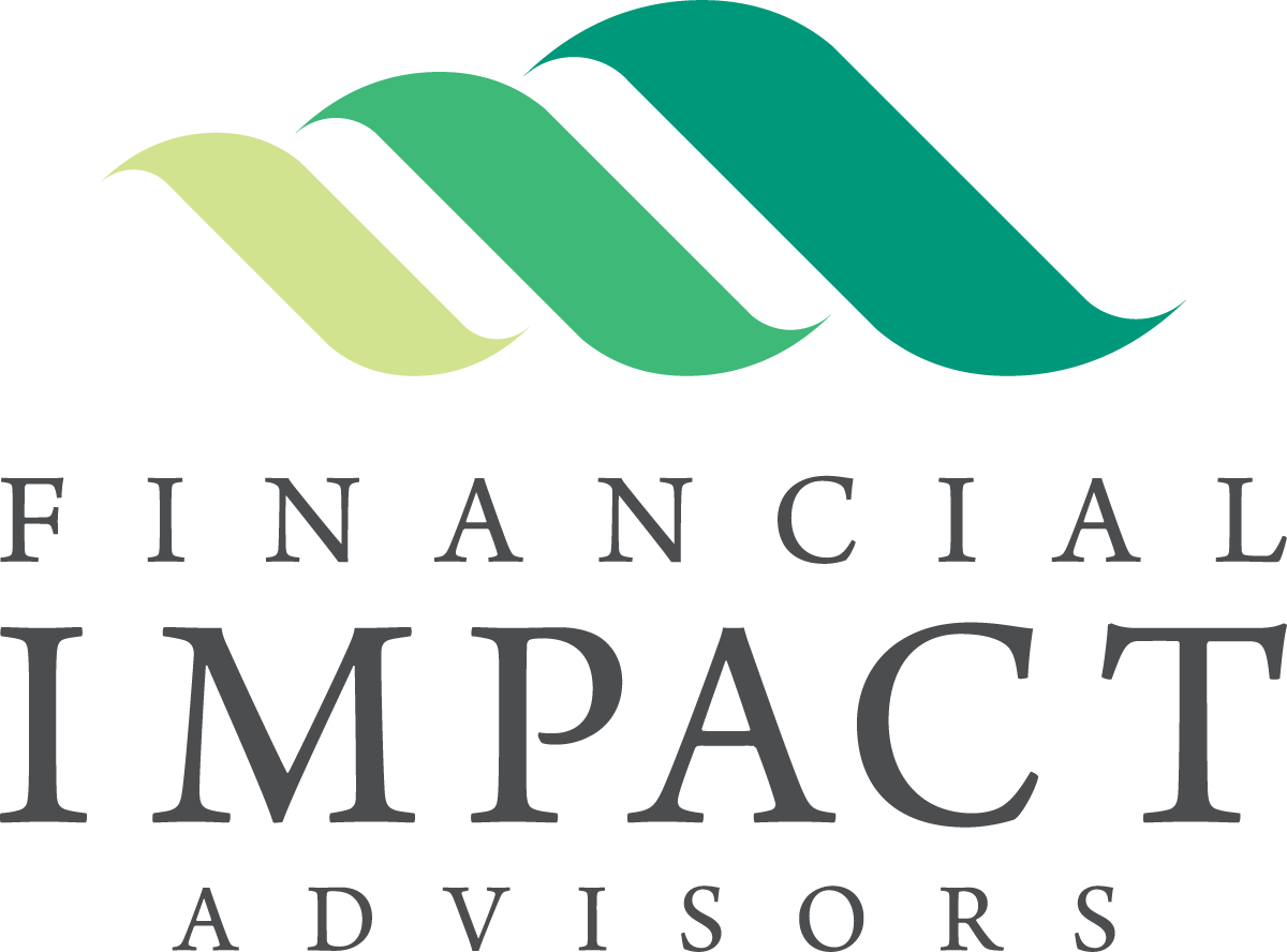 Financial Impact Advisors