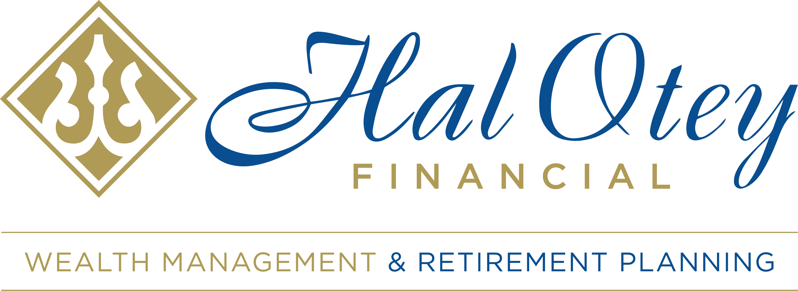 Hal Otey Financial