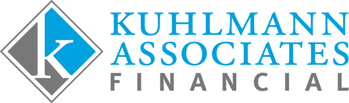 Kuhlmann Associates Financial