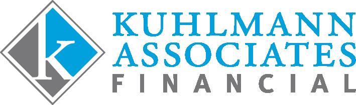 Kuhlmann Associates Financial