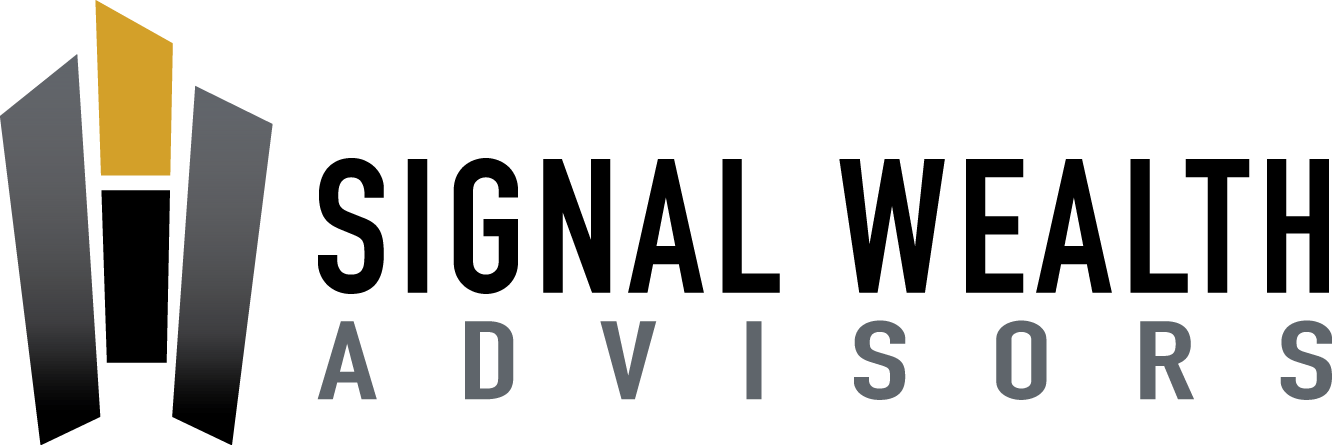 Signal Wealth Advisors