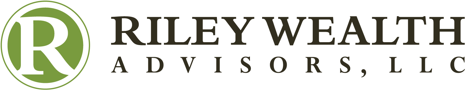 Riley Wealth Advisors LLC