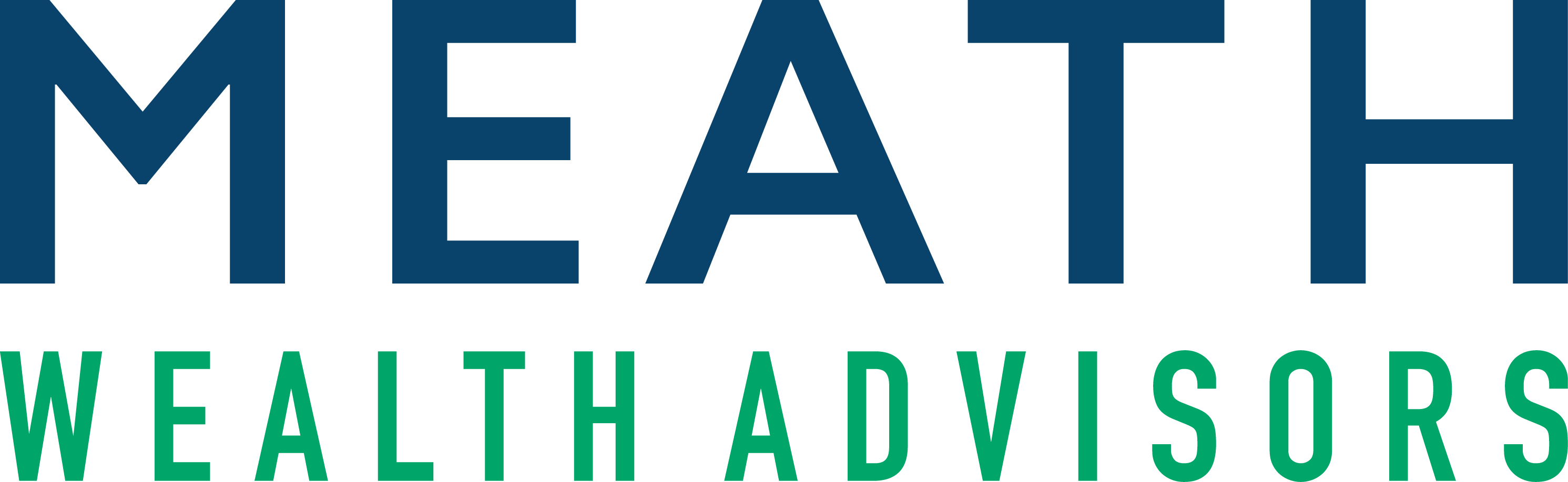 Meath Wealth Advisors