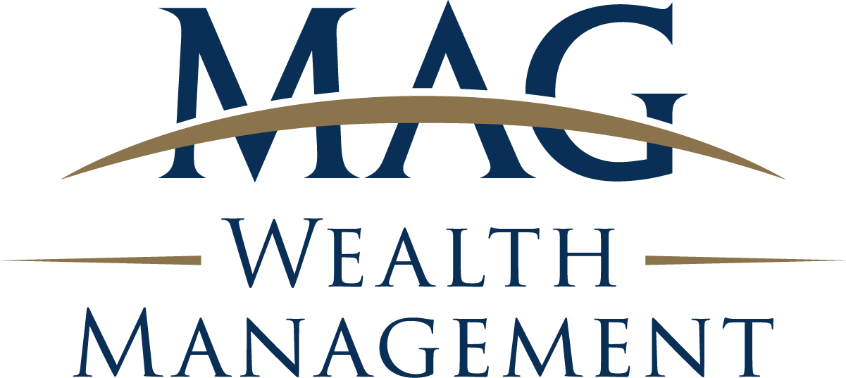 MAG Wealth Management