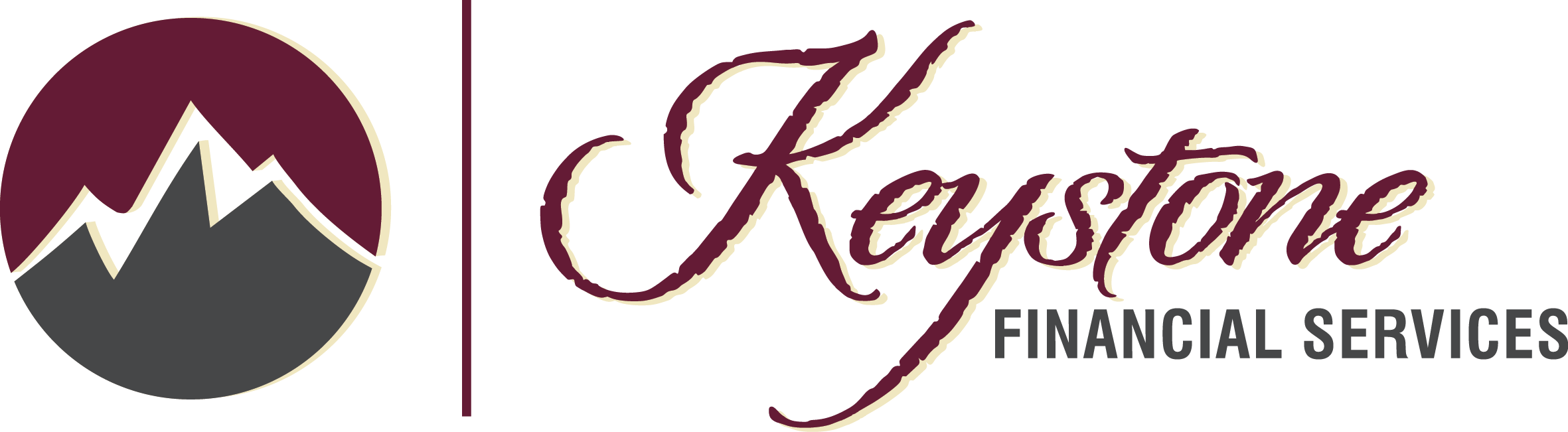 Keystone Financial Services