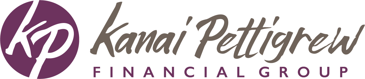 Kanai Pettigrew Financial Group