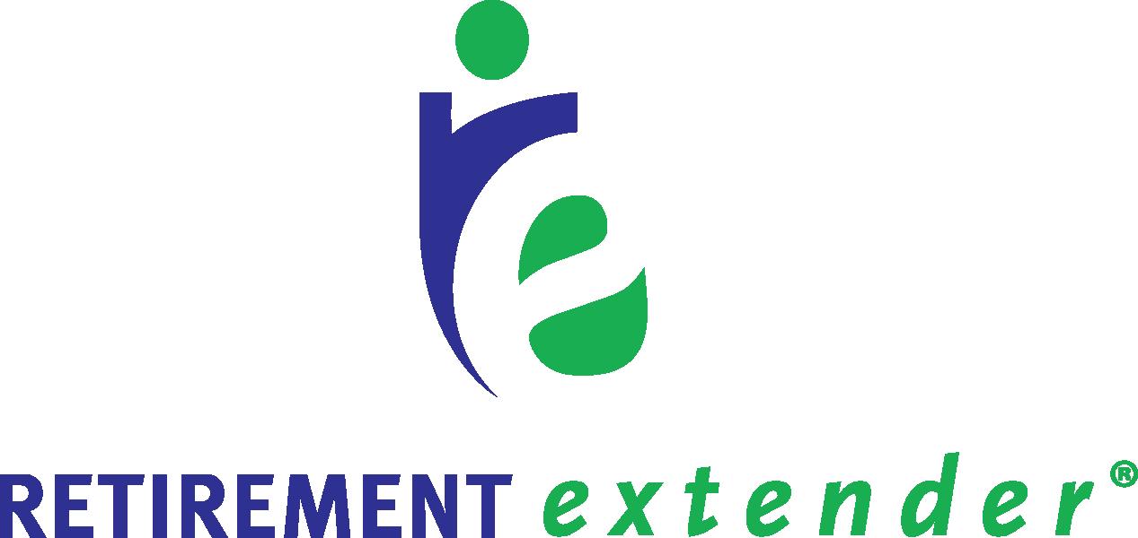 Retirement Extender®