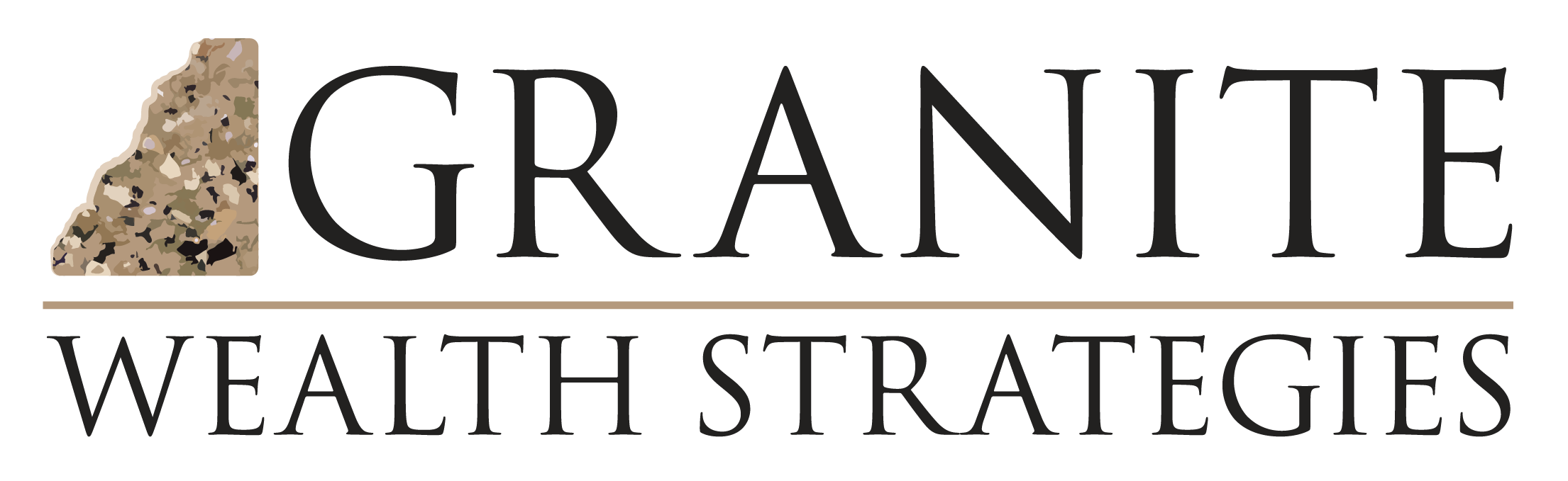 Granite Wealth Strategies