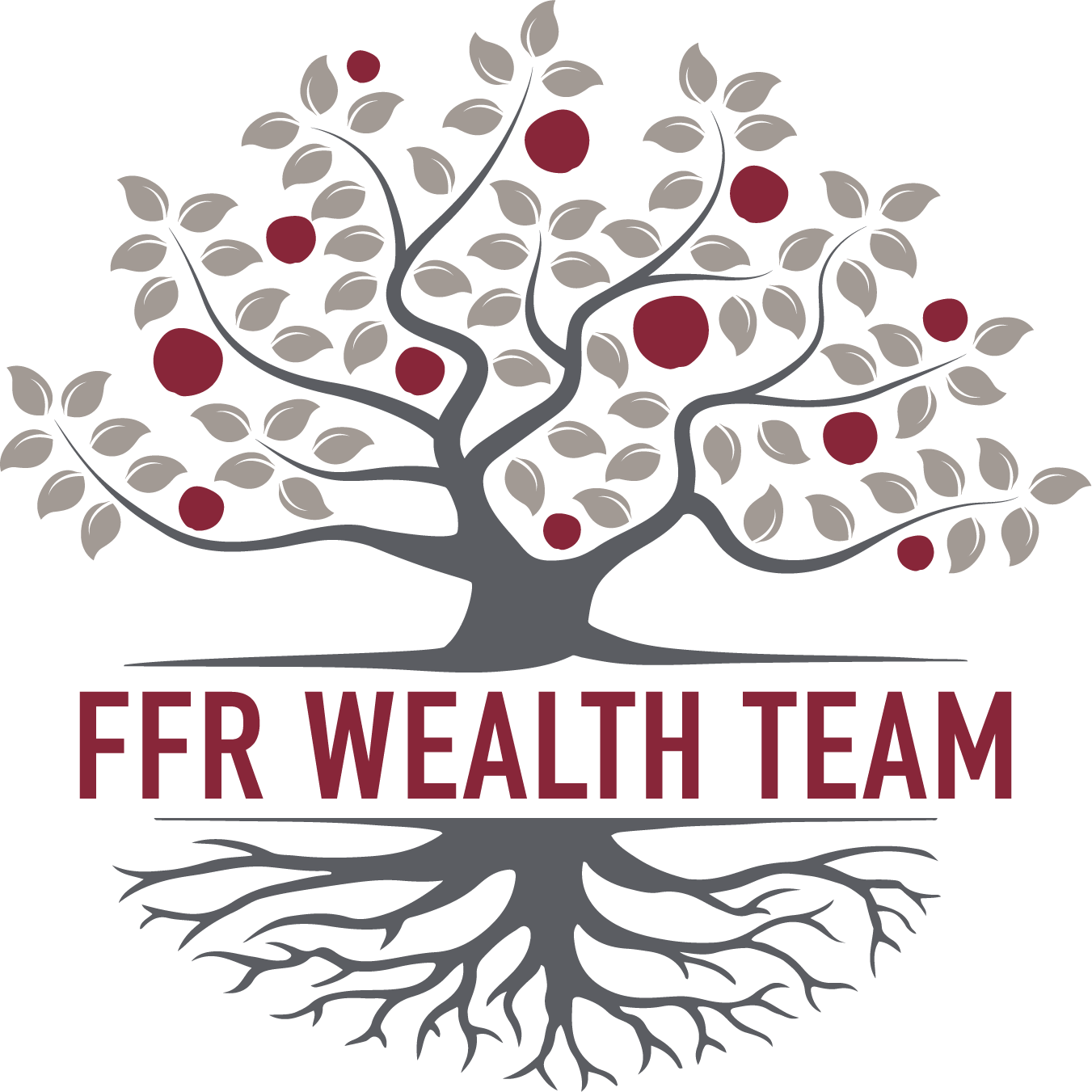 FFR Wealth Team
