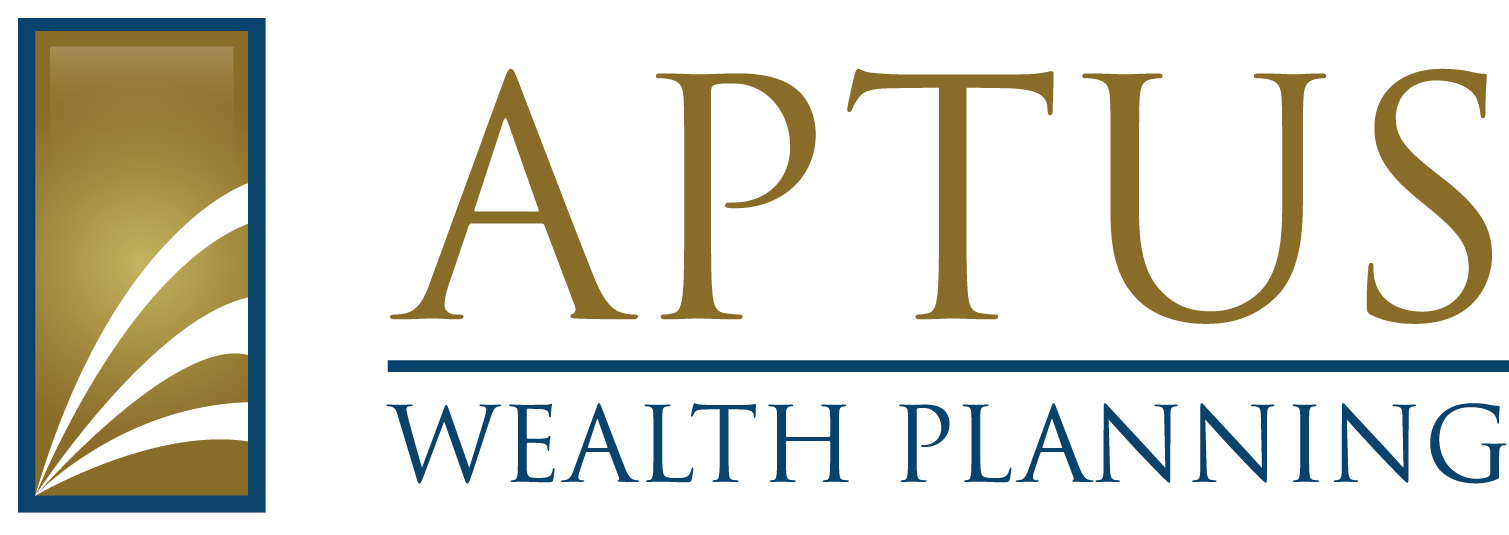 Aptus Wealth Planning