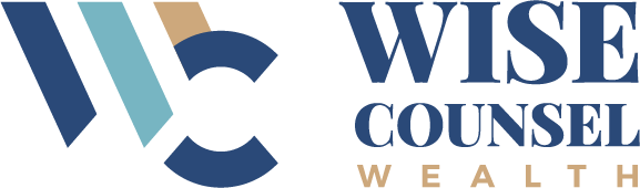Wise Counsel Wealth Management