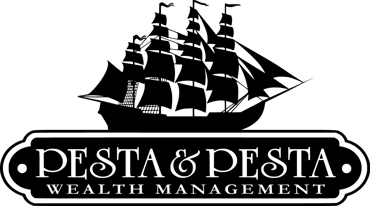 Pesta & Pesta Wealth Management
