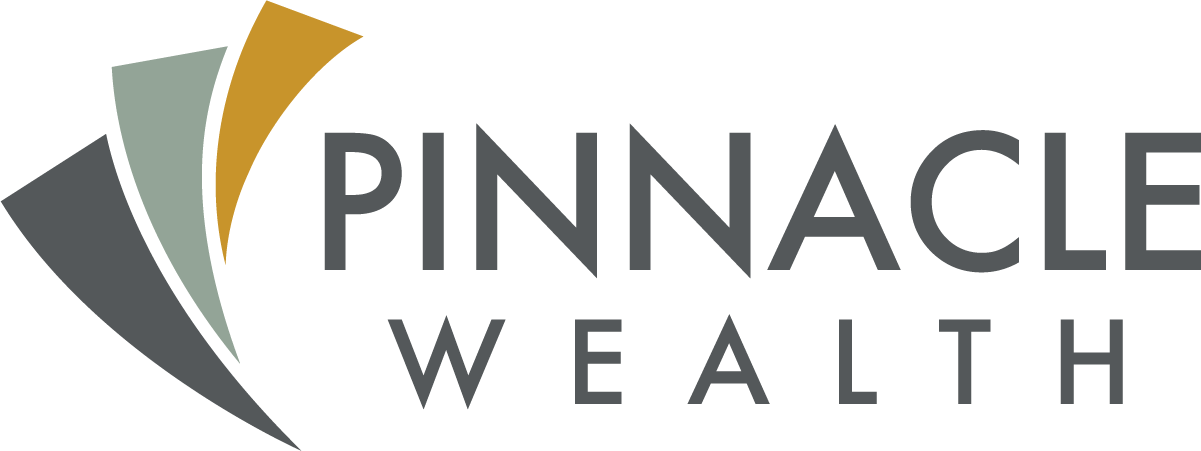 Pinnacle Wealth