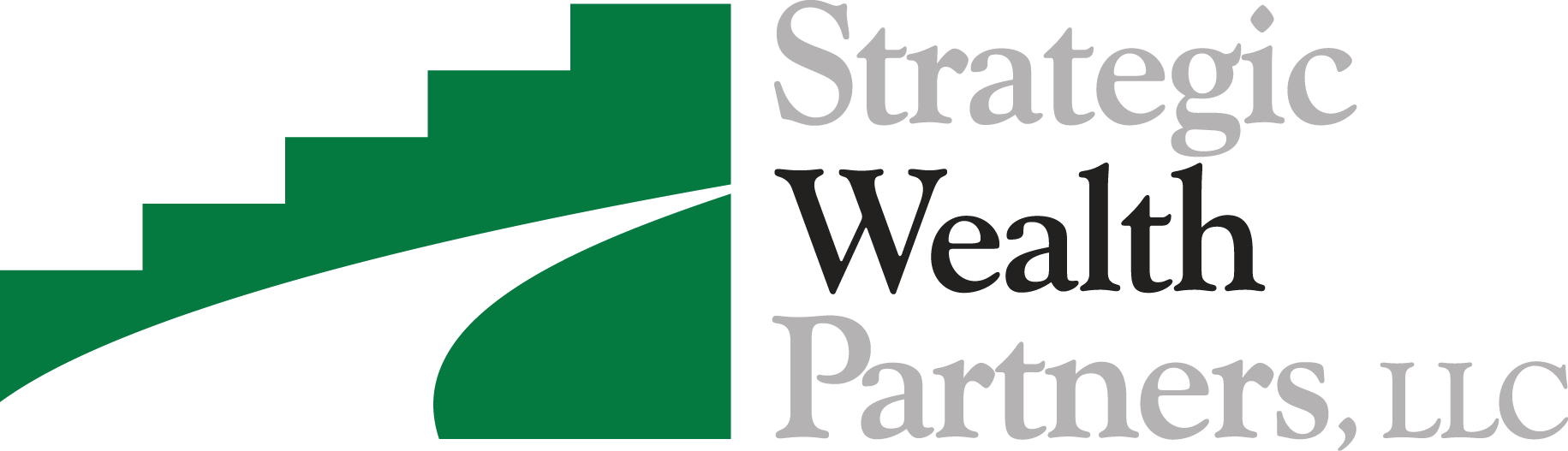 Strategic Wealth Partners LLC