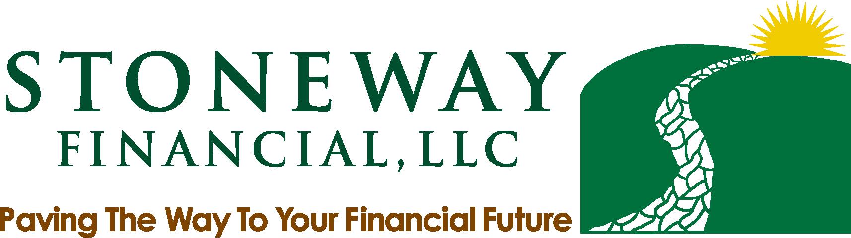 Stoneway Financial