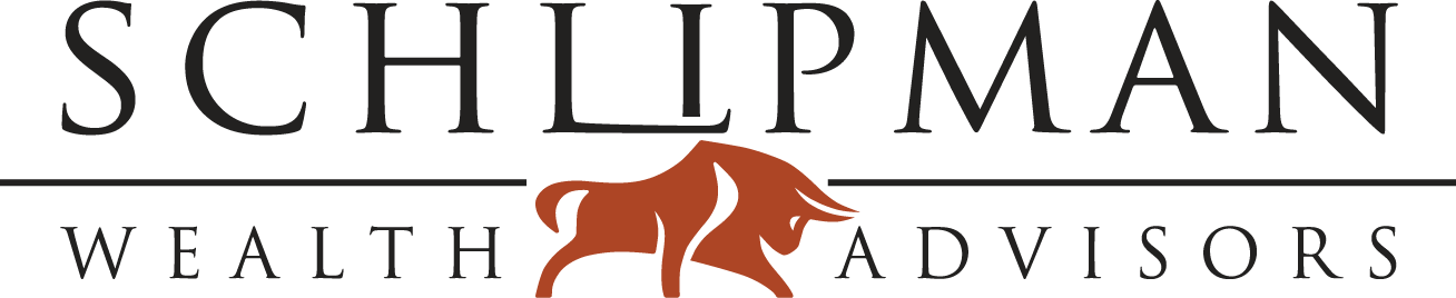 Schlipman Wealth Advisors