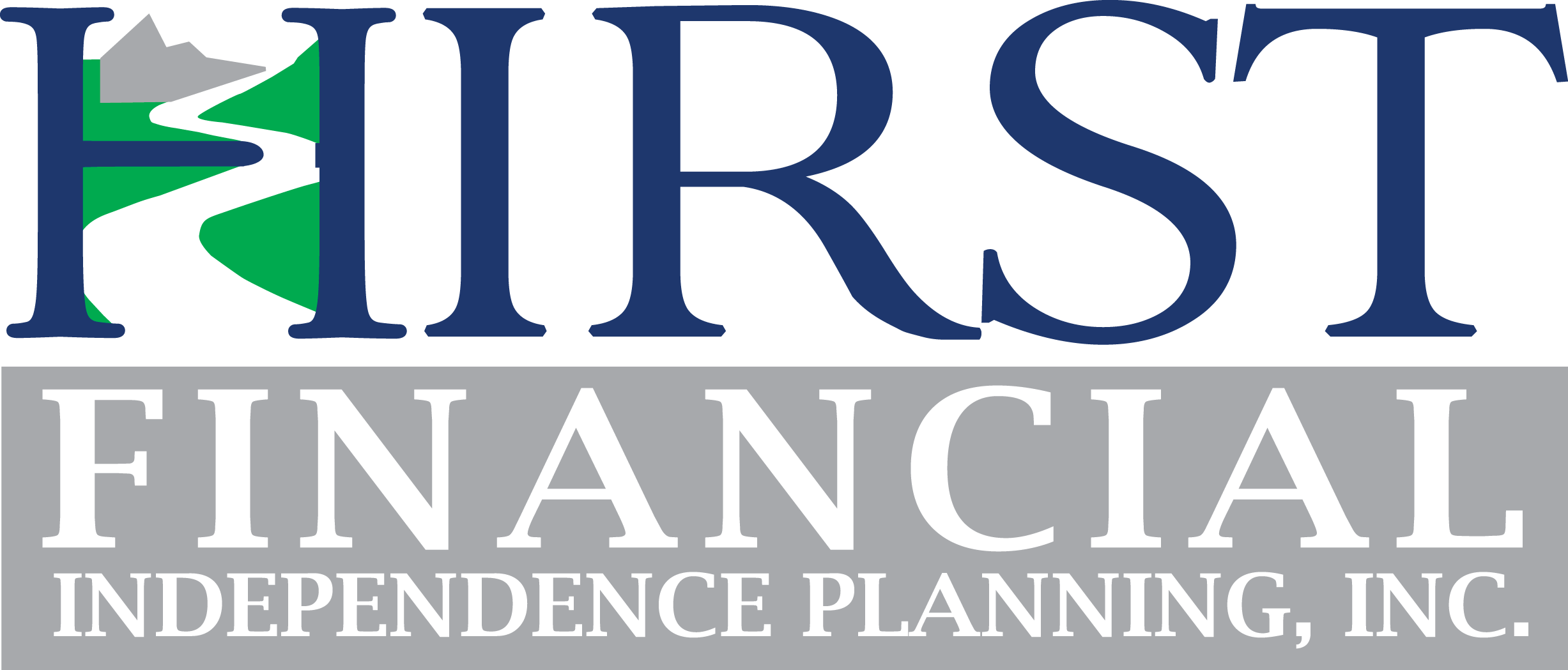 Hirst Financial Independence Planning